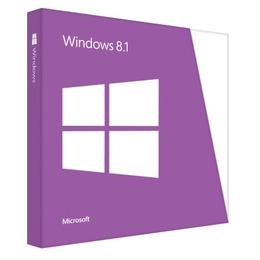 Microsoft Windows 8.1 Reviews