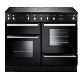 Rangemaster Toledo 110 Ceramic Reviews