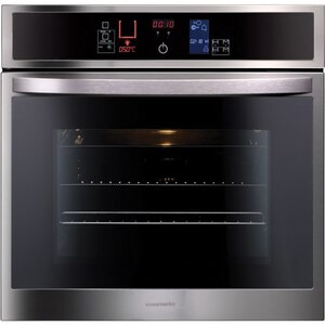 Photo of Rangemaster R6012 Cooker