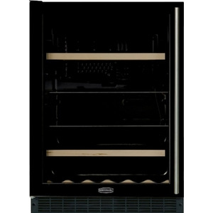 Photo of Rangemaster RBC60LBL/C Household Storage
