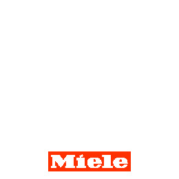Miele H4810 B Reviews