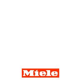 Miele H4810 B Reviews
