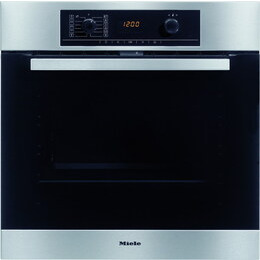 Miele H5241BP Reviews
