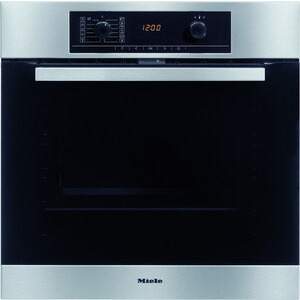 Photo of Miele H5241BP Oven
