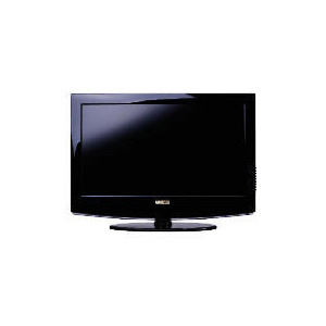 Photo of Technika 26-622 Television
