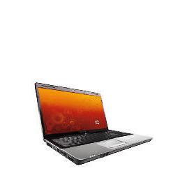 HP Compaq CQ61-421 Reviews