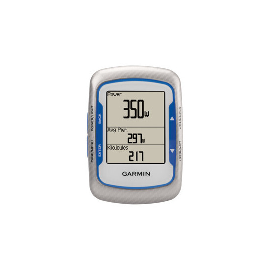 Garmin Edge 500 Bike Sat Nav