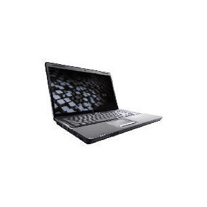 Photo of HP G61-406 Laptop Laptop