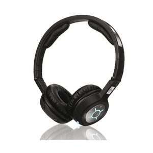 Photo of Sennheiser PX 210 BT Headphone