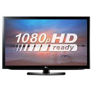 Photo of LG 32LD450 Television