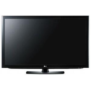 Photo of LG 37LD450 Television