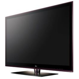 LG 47LE7900 Reviews
