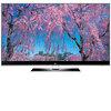 Photo of LG 47LX9900 Television