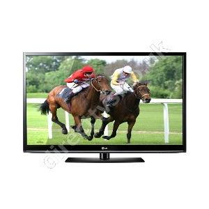 Photo of LG 50PK350 Television