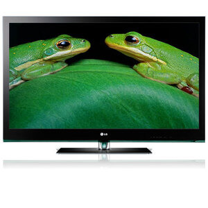 Photo of LG 50PK790 Television