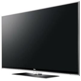 LG 55LX9900 Reviews