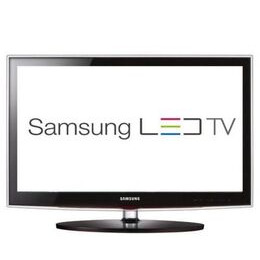 Samsung UE22C4000 Reviews