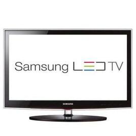 Samsung UE22C4000 Reviews
