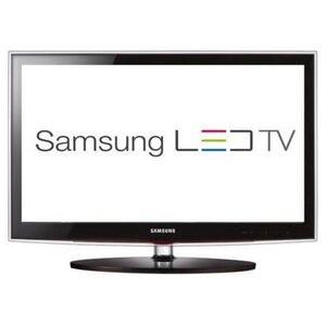 Photo of Samsung UE22C4000 Television