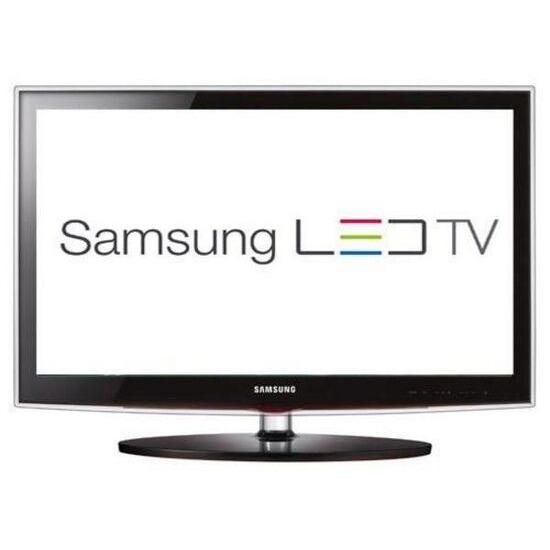 Samsung UE22C4000