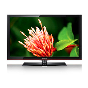 Photo of Samsung PS50C450 Television