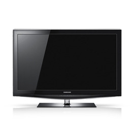 Samsung LE32C650 / LE32C652 / LE32C654 Reviews