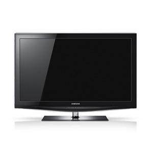 Photo of Samsung LE32C650 / LE32C652 / LE32C654 Television