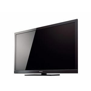 Photo of Sony KDL-46HX803 Television