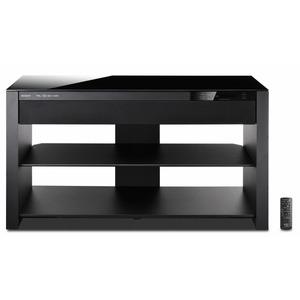 Photo of Sony RHT-G5 Home Cinema System