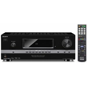 Photo of SONY STR-DH510 Home Cinema System