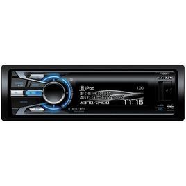 Sony DSX-S300BTX Reviews