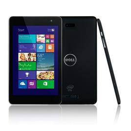 Dell Venue Pro 8 Reviews