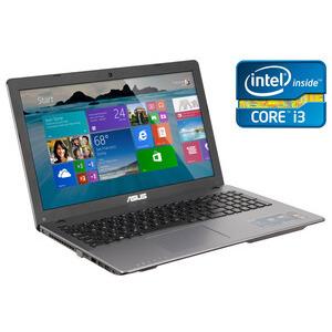 Photo of Asus X550CA-XO266H Laptop