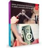 Photo of Adobe Photoshop Elements and Premiere Elements 12 Bundle Edition (PC/Mac) Software