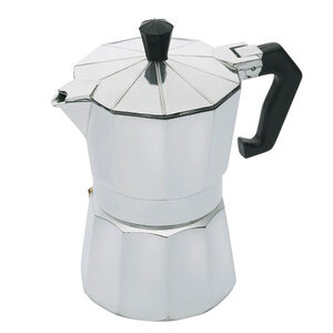Photo of Kitchen Craft Le XPRESs Coffee Maker