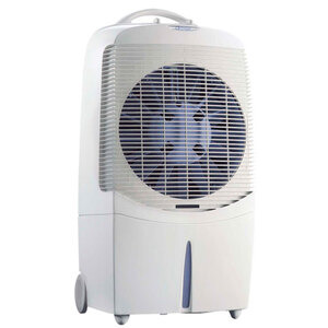 Photo of Convair Magicool Bioclimatic Air Cooler Air Conditioning