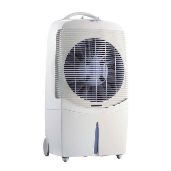 Convair Magicool Bioclimatic Air Cooler
