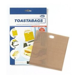 JML Toastbags Reviews
