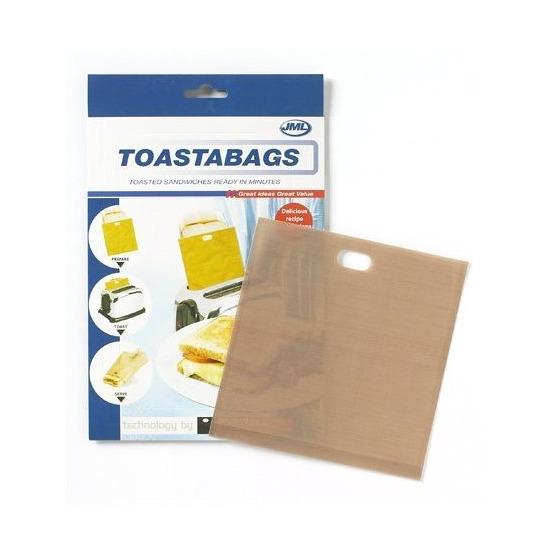JML Toastbags