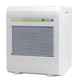 GET 6000 BTU Air Conditioner Reviews