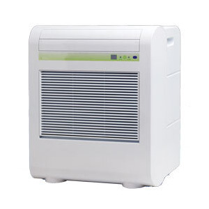 Photo of GET 6000 BTU Air Conditioner Air Conditioning