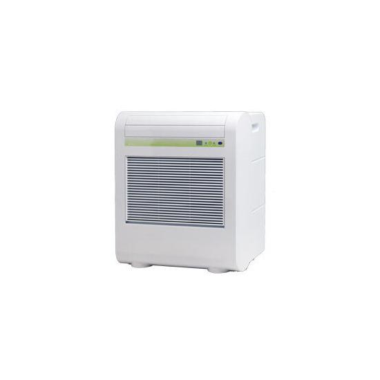 GET 6000 BTU Air Conditioner