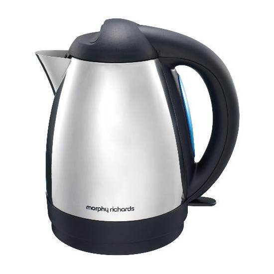 Morphy Richards Essentials 43027