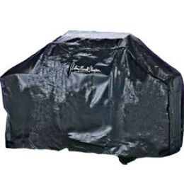 Antony Worrall Thompson 3 & 4 Burner BBQ Cover Reviews