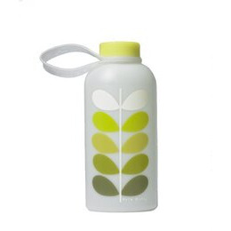 Brita Wottle Reuseable Water Bottle Reviews