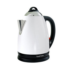 Photo of Russell Hobbs 14349 Kettle