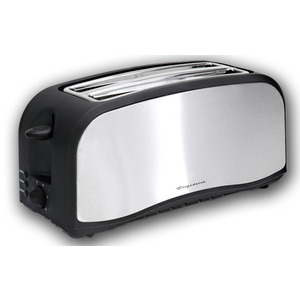 Photo of Frigidaire FCLT07/H Toaster