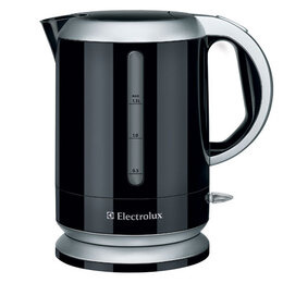 Electrolux Cordless Kettle Reviews