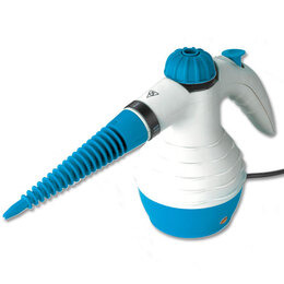 Prolectrix Handheld Steam Cleaner Reviews