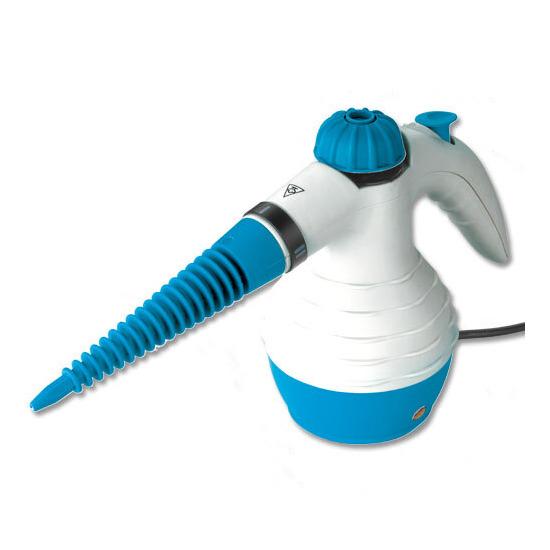 Prolectrix Handheld Steam Cleaner